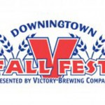 Downingtown Fall Fest, Presented By Victory Brewing