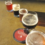 Wynkoop Brewing – Beers of the Year 2010 Event