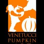 Bristol Brewing's Venetucci Pumpkin Ale Release Info
