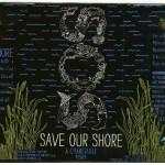 Abita SOS (Save Our Shore)