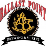 Ballast Point 14th Anniversary Beer Fest and Charity Event Info