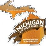 15th Annual Michigan Brewers Guild Summer Beer Festival