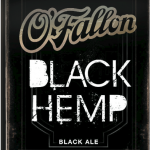 O'Fallon Releases Black Hemp as New Seasonal