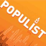 Eagle Rock Populist IPA