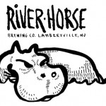 River Horse Beer Dinner At Resto