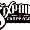 Sixpoint Craft Ales