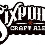2nd Annual Sixpoint Lounge Tap Takeover On 11.11.11 Ft. DJ Jersey Dan