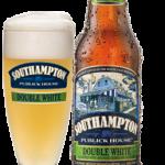 Southampton Double White