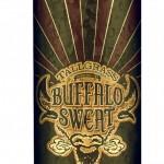Tallgrass Buffalo Sweat Stout