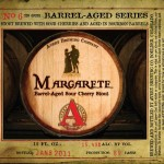Avery Margarete Announced for Barrel-aged Series + More