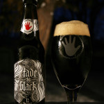 Left Hand Brewing Fade To Black Returns for Winter
