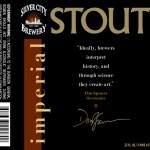 Silver City Brewery Wins 3 Medals at 2012 World Beer Cup