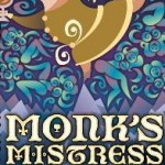 Midnight Sun Oak Aged Monk's Mistress