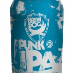 BrewDog Joins The Craft Can Revolution