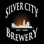 Silver City Brewery Goes International With Its First Shipment To Japan