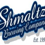 Shmaltz And Saul's Deli Present A Winter Dinner & Beer Pairing