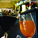 Brewing Up Cocktails 2: The Art Of Beer Cocktails