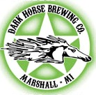 Dark Horse Brewing – 2011 Release Schedule