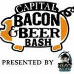 Capital Bacon & Beer Bash 2010 Info