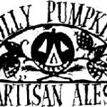 Jolly Pumpkin Cinco Años – A First Look