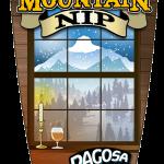 Pagosa Nipple Mountain Nip Returns for 2010