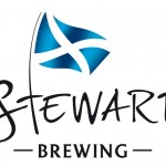 Stewart Brewing – Demand for Award Winning Beer Brews Up Expansion