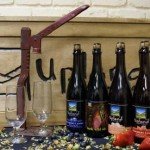 Upland Sour Ale Reservations Announced