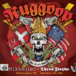 Three Floyds Ruggoop
