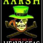 Heavy Seas – Detailed 2011 Release Schedule and News