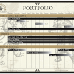 Firestone Walker 2011 Release Schedule