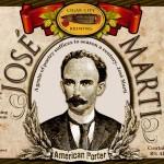 Cigar City José Martí American Porter