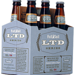 Full Sail LTD 04 Six Pack