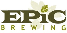 Epic Brewing Utah