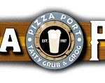 Pizza Port Homebrew Competition