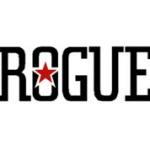 Rogue Ales 2011 Release Schedule