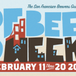SF Beer Week 2011