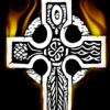 Lost Abbey Patron Sinners Cross