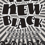 Midnight Sun The New Black