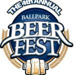 4th Annual Ballpark Beer Fest