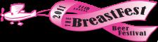 BreastFest - 2011