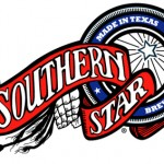 Southern Star Anniversary Party