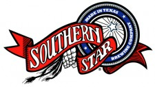 Southern Star Brewing