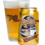 Tailgate Beer Announces Distribution Of 12 Ounce Cans