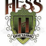 Hess Brewing – An Introduction to a New Nano-Brewery