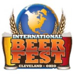 International Beer Fest At The I-X Center