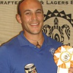 Maui Brewing Co - Garrett Marrero