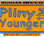 Pliny The Younger Day 2013 at 38 Degrees Ale House & Grill