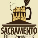 Cordova Restaurant & Casino Hosts Special Events For Sacramento Beer Week