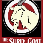 The Surly Goat – Russian River Tap Takeover
