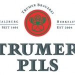 SF Beer Week 2013 – Trumer Brauerei Event Listing